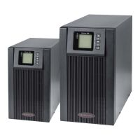 Makelsan Powerpack PRO Tower 2 kVa
