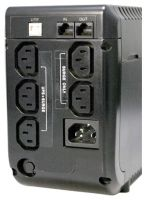 ИБП Powercom Imperial IMD-625AP